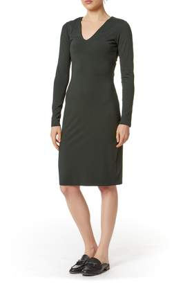 Susana Monaco Shanina Dress