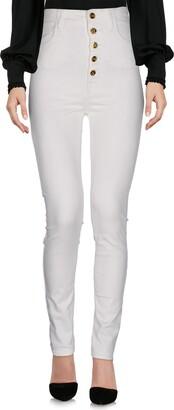 Cycle Casual pants - Item 13053875JS