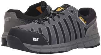 Caterpillar Chromatic Composite Toe Men's Shoes