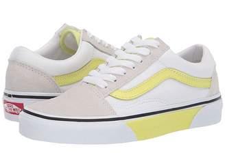 4daaf9ed200dc0 Colorful Vans Shoes - ShopStyle
