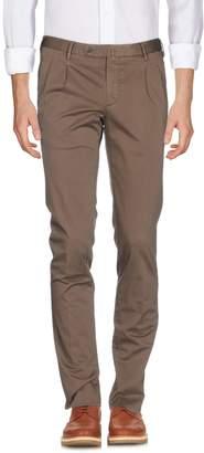 Drumohr Casual pants