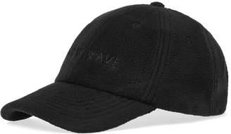 e9b40066de3 Mens Black Fleece Hat - ShopStyle