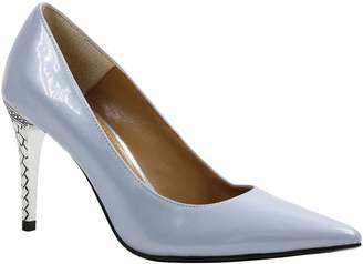 J. Renee Pumps - Maressa