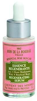 L'Occitane Le Couvent Des Minimes Regenerating Serum, 30 ml, Rose