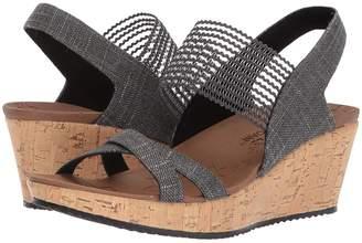 Skechers Beverlee - High Tea Women's Shoes