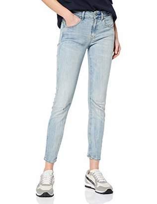 1586b7f8832c at Amazon.co.uk · G Star Women s Arc 3D Mid Waist Skinny Jeans