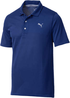 Men's evoKNIT Dassler Polo
