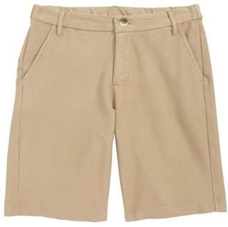 Peek Easton Shorts (Toddler Boys, Little Boys & Big Boys)