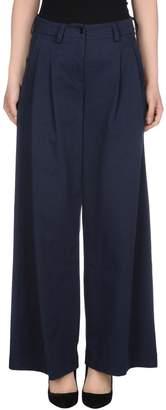 Jejia Casual pants