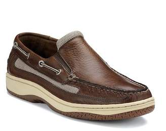 Sperry Billfish Slip-On Shoe