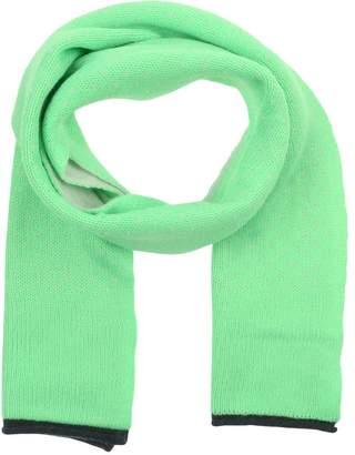 Mads Norgaard Oblong scarves