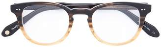 Garrett Leight McKinley glasses