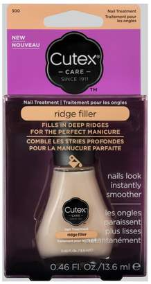 Cutex Ridge Filler, 15ml
