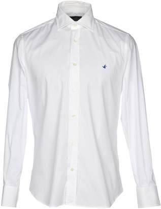 Brooksfield Shirts