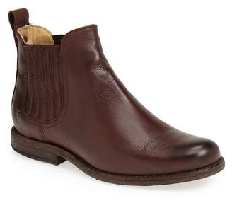 Frye Phillip Chelsea Boot