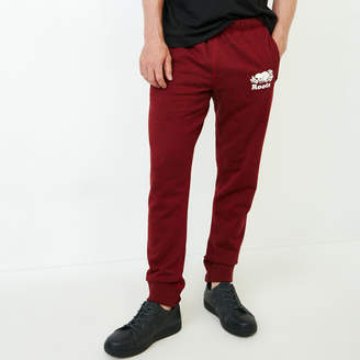 Roots Salt and Pepper Park Slim Sweatpant