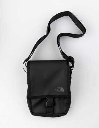 The North Face Bardu Shoulder Bag