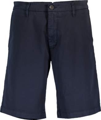 Eleventy Chinos Bermuda Short