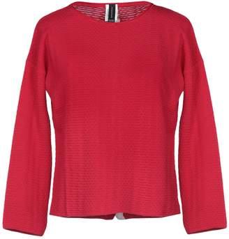 Pour Moi? POUR MOI Sweaters - Item 39915976JU
