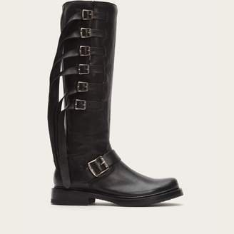 The Frye Company Veronica Strap Tall