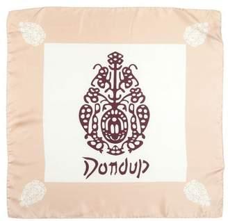 Dondup (ドンダップ) - ドンダップ スカーフ