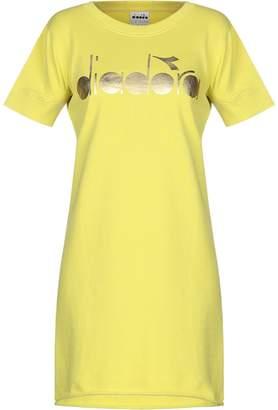 Diadora Short dresses - Item 34902145JE