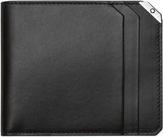Montblanc Wallets - Item 46580716ET