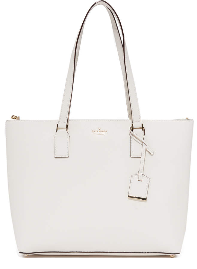 Kate Spade Kate Spade New York Lucie Tote