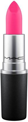 M·A·C MAC Cosmetics MAC Pink Lipstick