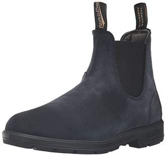 Blundstone 1462 Chelsea Boot $169.95 thestylecure.com