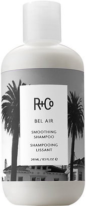 R+Co Women's Bel Air Smoothing Shampoo $24 thestylecure.com