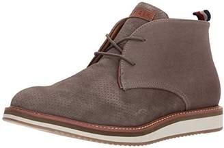 b248b2e4c Tommy Hilfiger Men s Dress Shoes