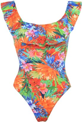 Bananamoon BANANA MOON One-piece swimsuits - Item 47222305XD