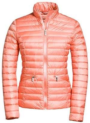 Re.set Women's Paris Jacket,XXXL