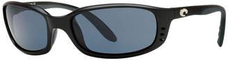 Costa del Mar Polarized Sunglasses, Brinep