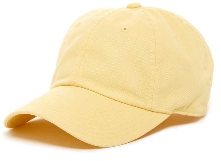 American Needle Washed Slouch Baseball Cap 8
