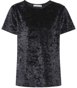 Vince Velvet T-shirt
