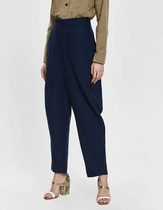 Rachel Comey Addendum Wool Pant