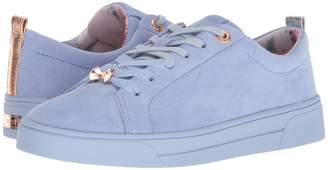 Ted Baker Kelleis Women's Lace up casual Shoes