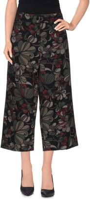 Garage Nouveau 3/4-length shorts - Item 36842287CX