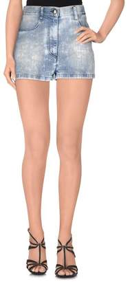 Just Cavalli Denim shorts