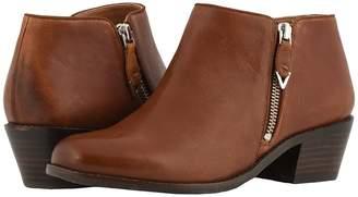 Vionic Jolene Women's Shoes