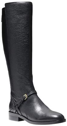 Cole Haan Pearlie Tall Boot (Women)