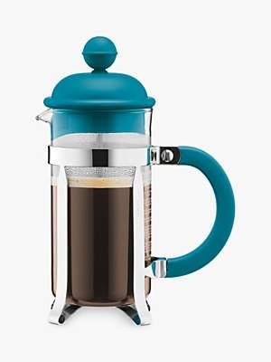 Bodum 3 Cup Shatterproof Caffetteria, 350ml