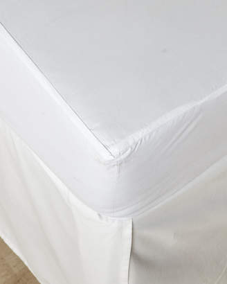 Serta Full Allergen Barrier Mattress Encasement