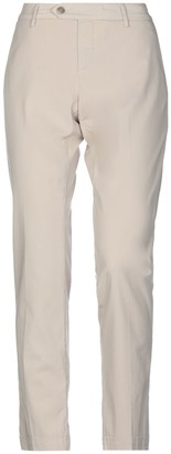 Roy Rogers ROŸ ROGER'S Casual pants - Item 36977122AX