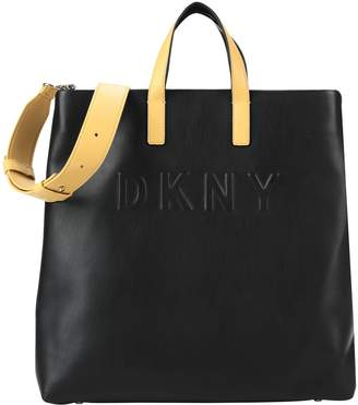 DKNY Item 45423645GL