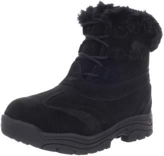 Sorel Women's Waterfall Lace 2 Boot