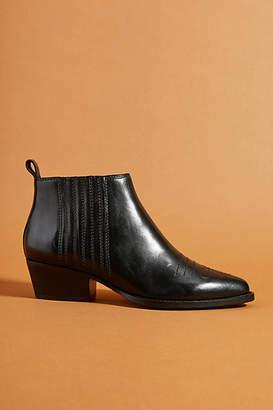 Botkier (ボトキエ) - Botkier Texas Western Boots