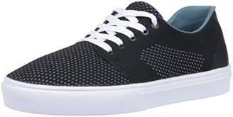 Etnies Men's Stratus Skate Shoe